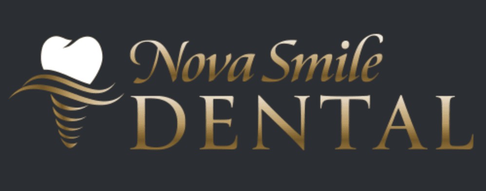 Nova Smile Dental: Dentist in Annandale, VA Dr. Salari